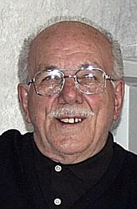 Charles A.  Bianculli