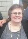 Nancy  Schaefer