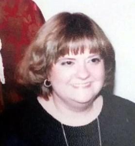 Mary Jo  Burnell