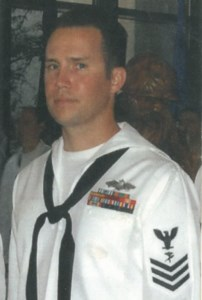 Michael Jonathan Robert  Beaver