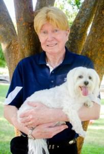 Donald C.  Gill Jr.