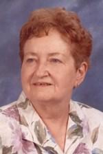 Joyce Gagne