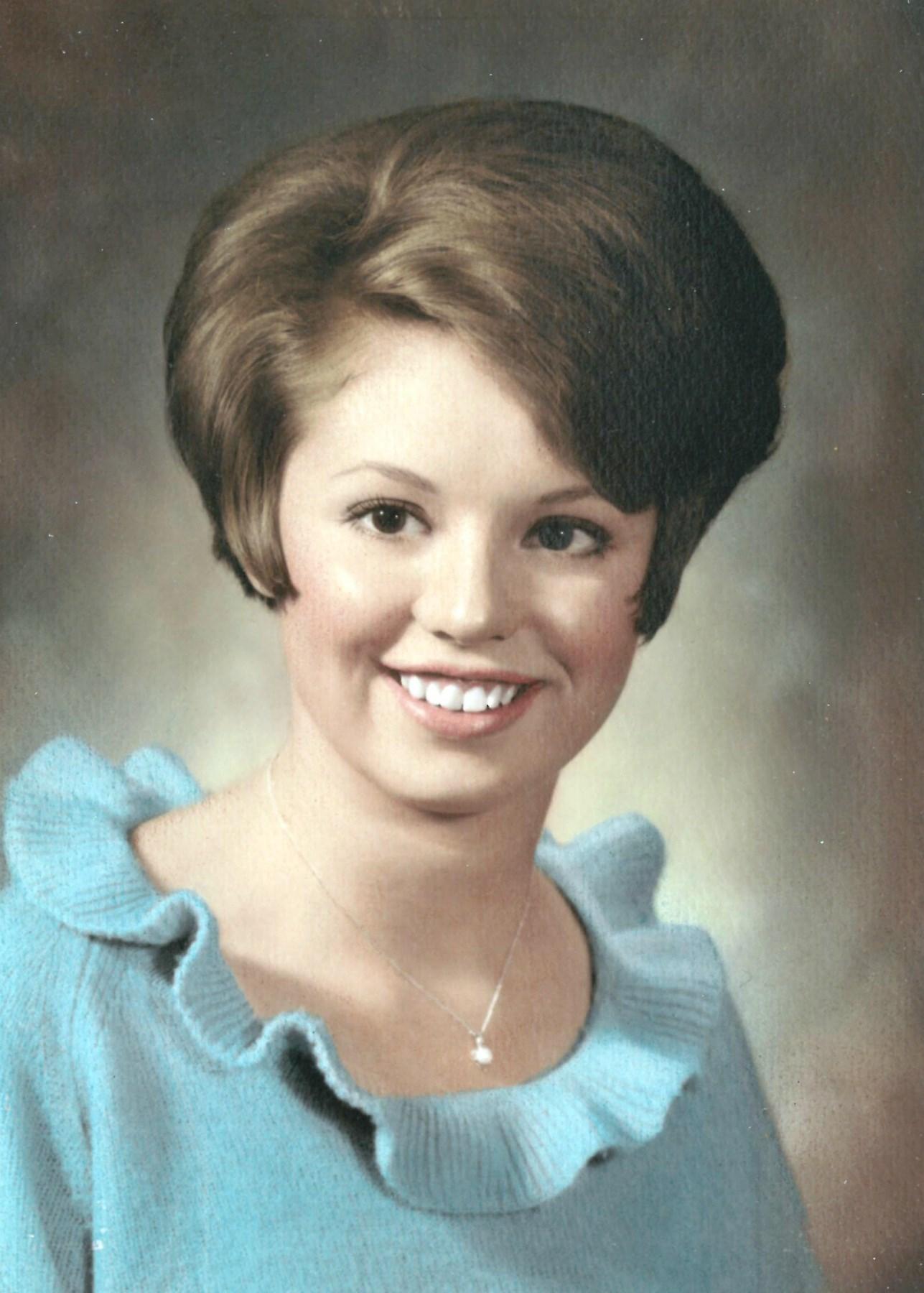 Cheryl Kay