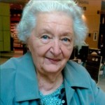 Helen Matis