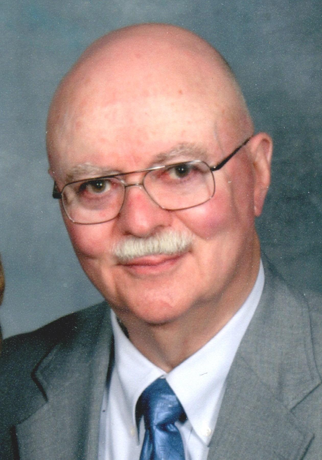 "Leonard Daniel ""Dan""  Ballinger Jr."