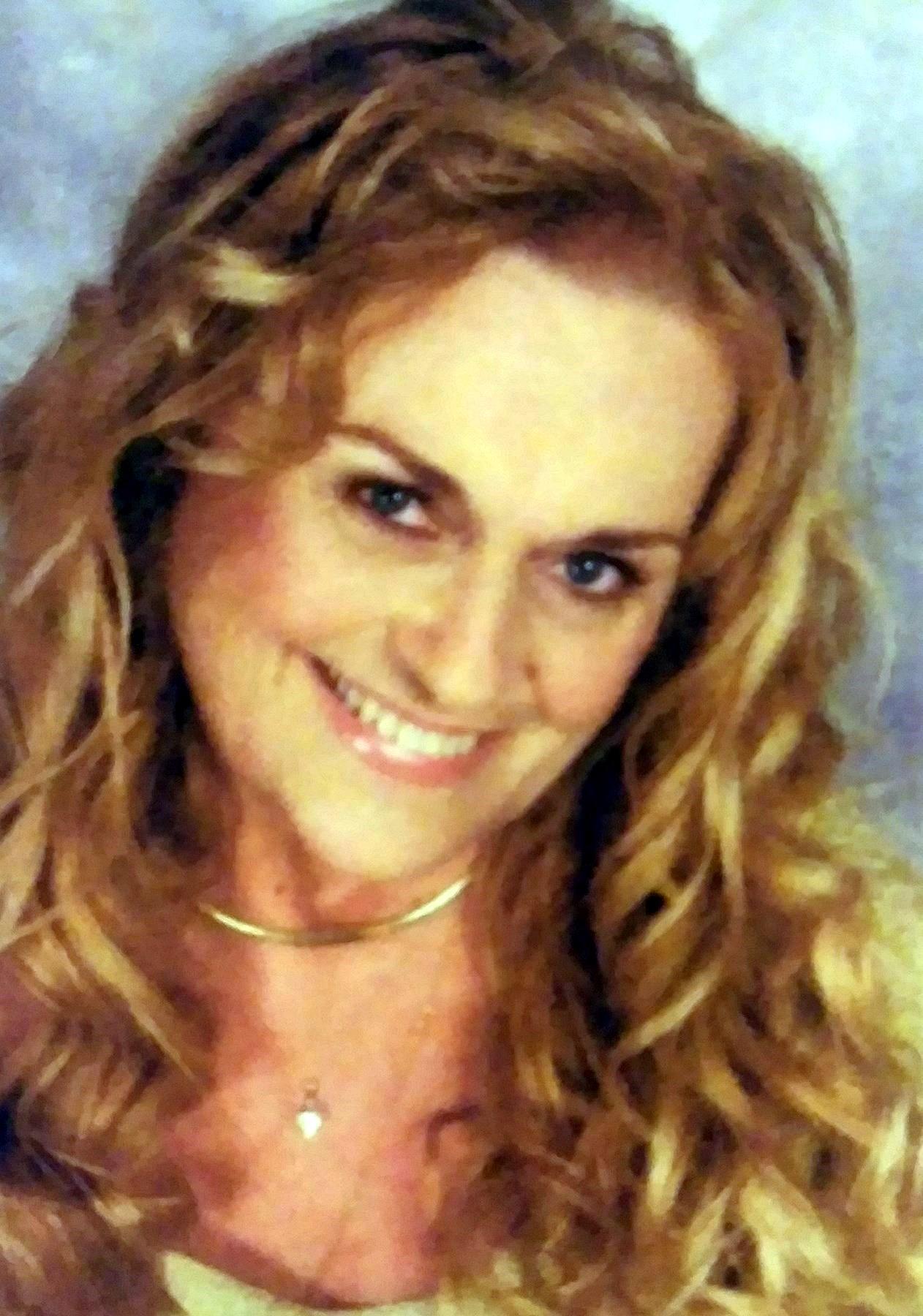 Marcia Lynn  Norris