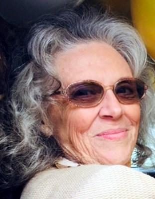 Ann Boyd