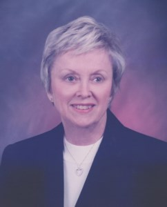 Shirley K.  Heermann