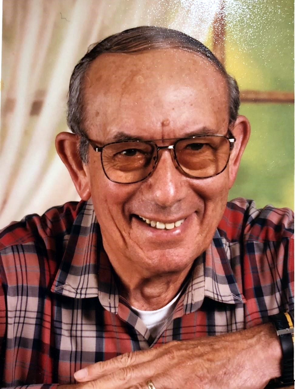 Robert Rene Riesgo  Lacourt