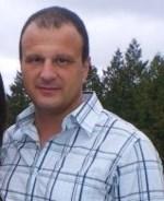 Anastasios GEORGOULAS