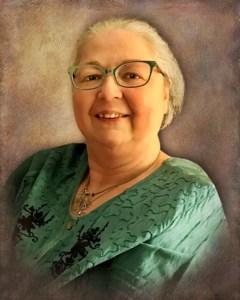 Denise A.  McKinley