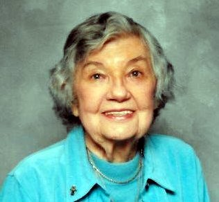 Antoinette Nina  Finn
