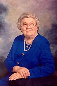 Dorothy Mae  Leschber