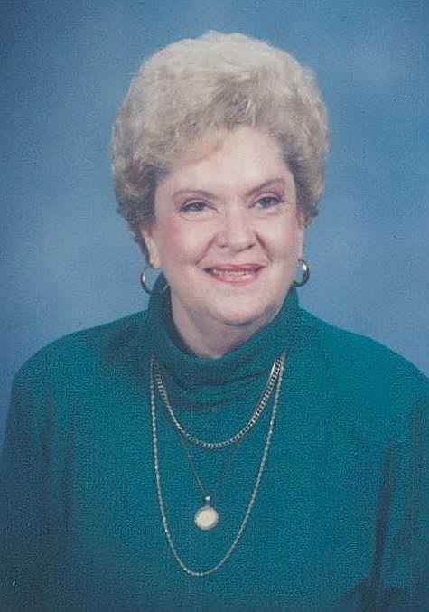 Phyllis J.  Collins