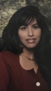 Nancy Idalia Toscano  de Maldonado