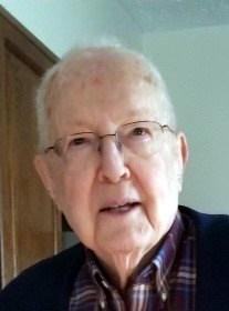 Gene R.  Hawkins