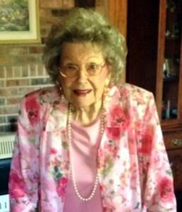 Shirley Cain  Renda
