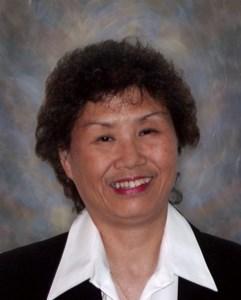 Nancy S.Q.  Chang