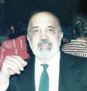 Orlando Paul  Fortino