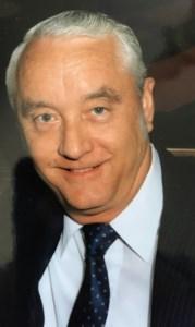 JULIAN M  COSPER