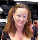 Heather Simmons