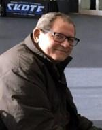 Michael Gutowski