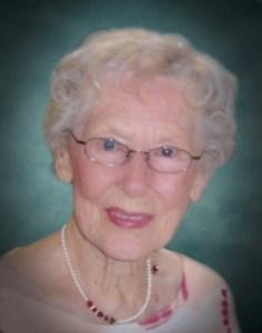 Stella  Waltos Hartmayer