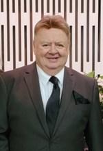 John Petersen