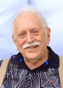Alfredo Luis  Hernandez, M.D.