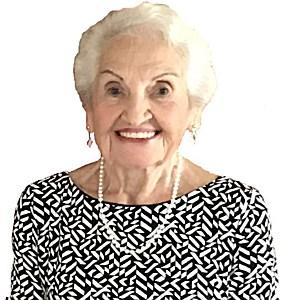 Theresa A.  Morace