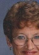 Joann  Chapman