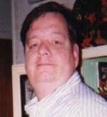 Jeffrey Oulds