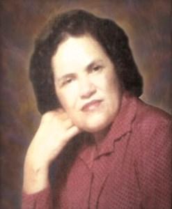 Graciela  Chavez