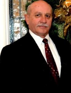 Michael Lavoy  Middleton
