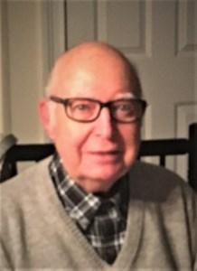 Kenneth  Kohler