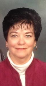 Karen Sue  Henderson
