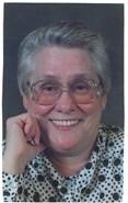 Grace NICKIFOREK