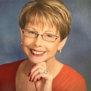 Sharon L.  Droege-Sansone