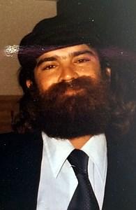 Ronald Michael  Granims