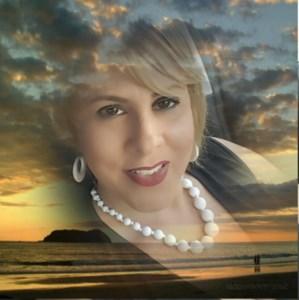 """Sandra """"Sandy""""  Marrero Cañuelas"""