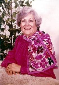 Martha C.  Quiroga