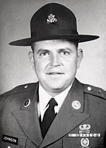 James Cecil  Johnson Jr.