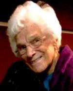 Theresa Skeba