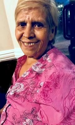 Maria Castaneda Castro