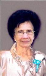 Delores Martinez