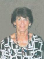 Mary Liedtke