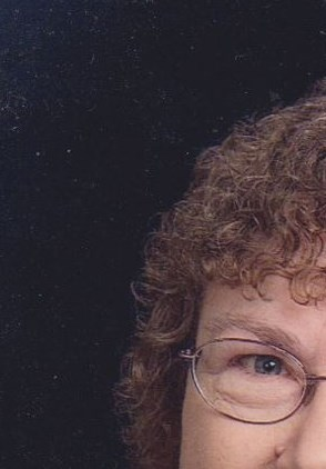 Barbara Ann  Lidster