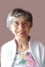 Margaret Loschuk