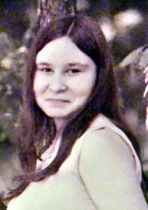 Donna Mae  Flesher