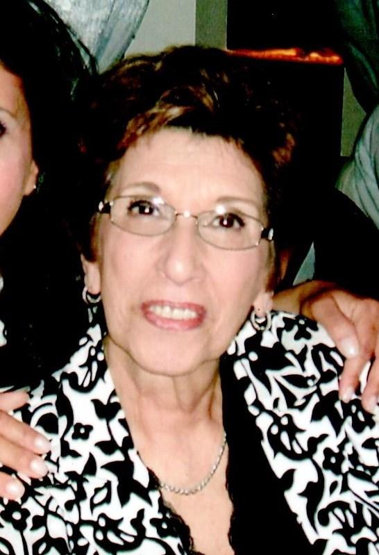 Rosemary A.  Schellaci